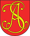 herb andrychow