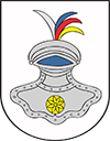 herb mikolow