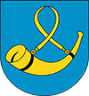 herb tychy