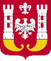 herb inowroclaw