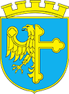 herb opole