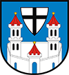herb bytow
