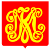 herb konskie